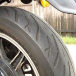Maxxis Tire Review
