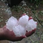 Oh Hail