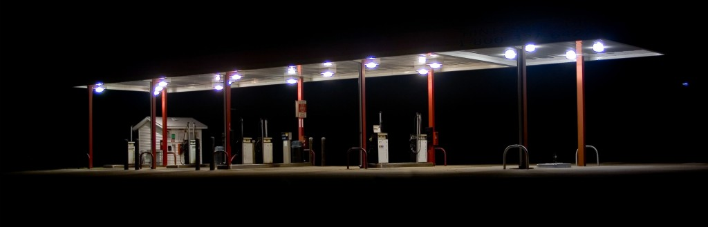gas-station2