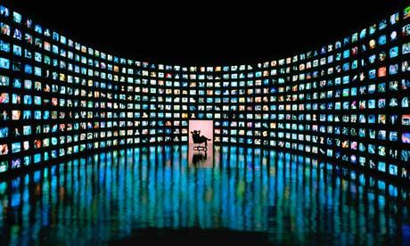 surveillancestate