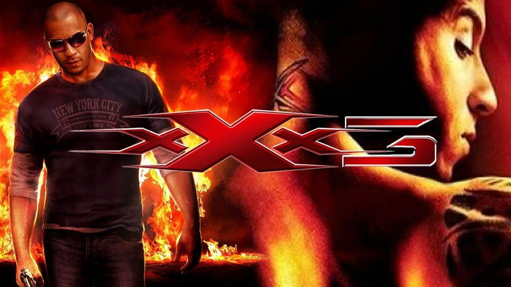 xxx-return-of-xander-cage-awesome-full-h